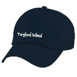 Twyford Cap | Giraffe-Shop.co.uk